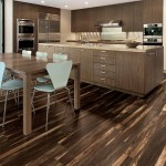 vynil-floors-1