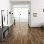 vynil-floors-10