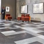 vynil-floors-5