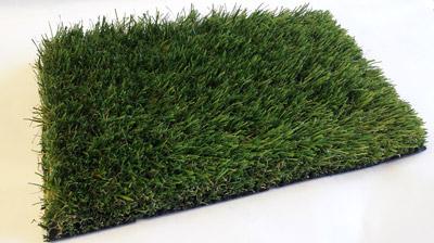 Accent 40mm συνθετικος χλοοταπητας κηπου Grass Experts