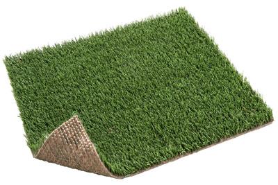 Advance Green συνθετικος χλοοταπητας τενισ και padel