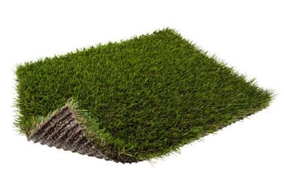 Botanic 30mm συνθετικος χλοοταπητας κηπου Grass Experts