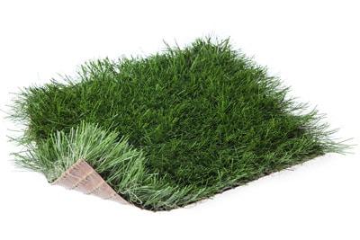 D-Pro-60 τάπητας ποδοσφαιρου γηπεδου Grass Experts