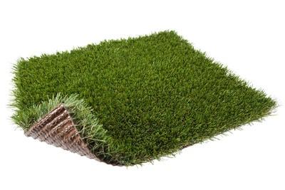 Hillside χλοοταπητας κηποι Grass Experts