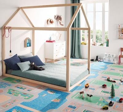 Tarkett Exclusive 300 Play PVC vinyl floor Grass Experts