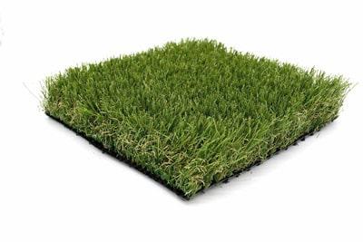 Katana 55mm συνθετικος χλοοταπητας κηπου Grass Experts