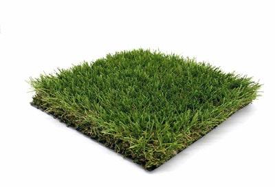 Bilbao 50mm συνθετικος χλοοταπητας κηπου Grass Experts