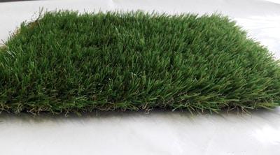 Velvet-35mm συνθετικος χλοοταπητας κηπου Grass Experts