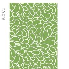 WIM-en2018-A4_HQ12