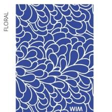 WIM-en2018-A4_HQ13