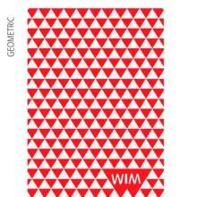 WIM-en2018-A4_HQ18