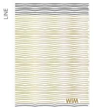 WIM-en2018-A4_HQ5