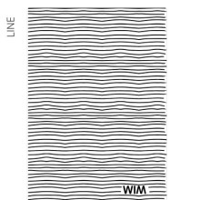 WIM-en2018-A4_HQ6