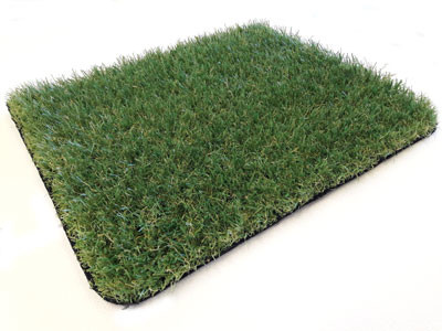 Levante 22mm synthetikos xlootapitas kipou Grass Experts