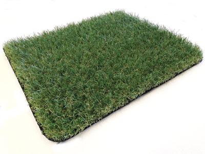 Levante 22mm synthetikos xlootapitas kipou Grass Experts