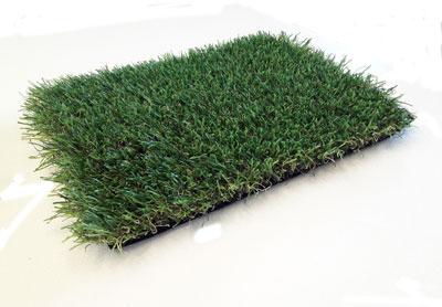 Summer Lux 35mm synthetikos xlootapitas kipou Grass Experts