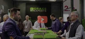 video-grass-experts-image