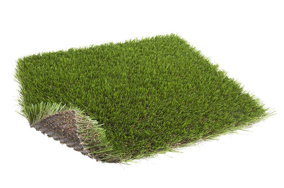 EUPHORIA 40mm synthetikos xlootapitas kipou Grass Experts
