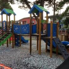 Playground-Uk_r