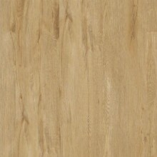 ALPINE OAK NATURAL