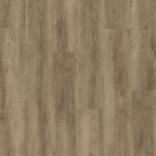 ANTIK OAK BROWN
