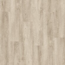ANTIK OAK GREY