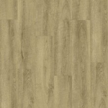 ANTIK OAK NATURAL