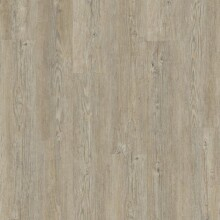 BRUSHED PINE BROWN