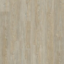 BRUSHED PINE GREY