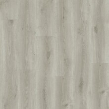 CONTEMPORARY OAK GREY