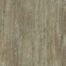 COUNTRY OAK BEIGE