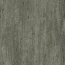 COUNTRY OAK GREY