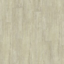 COUNTRY OAK LIGHT BEIGE