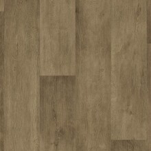 ELEGANT OAK DARK BROWN