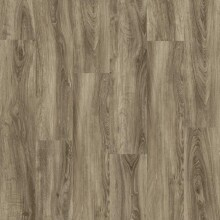 ENGLISH OAK BROWN