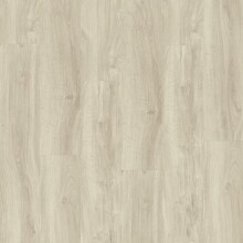 ENGLISH OAK LIGHT BEIGE