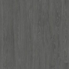 LIME OAK BLACK