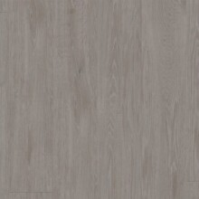 LIME OAK DARK GRE