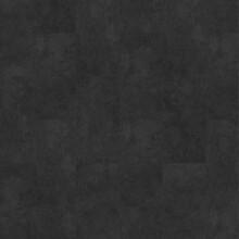 ORIGINAL SLATE BLACK