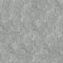 ORIGINAL SLATE GREY
