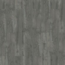 RPIMARY PINE DARK GREY