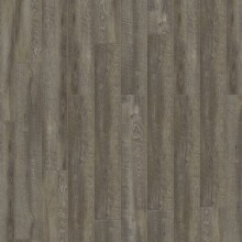 SMOKED OAK DARK GREY