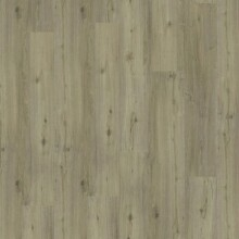 SOFT OAK LIGHT GREY