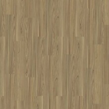 WALNUT LIGHT BROWN