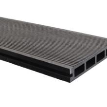 grey-anoikto-220x220