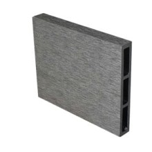 grey-anoixto-xoris-xteni-220x220