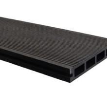 grey-skouro-220x220